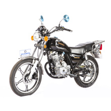 New CG125 GN150 125cc Popular Gas Motorcycle