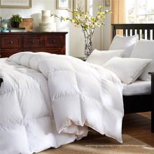 Профессиональное производство белого лоскутного одеяла (WSQ-2016024)