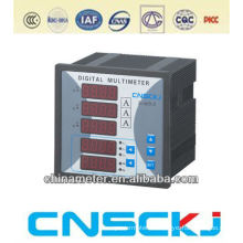 SCD914Z-9X4-UIFH 96*96 digital multimeter