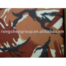 Military Fabric (RSF25D)