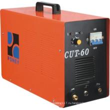 MMA / TIG / Cut плазменной резки (CT-312/416)