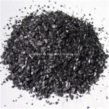 High-carbon Flexible Graphite Powder
