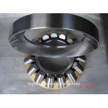 Китай поставщик 80 * 170 * 54 мм Упорный сферический роликовый подшипник 29416