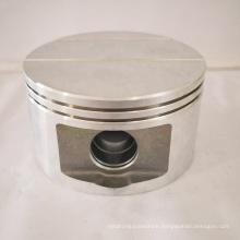 Refrigerator Compressor Parts Piston for BITZER Refrigeration 6F