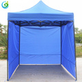 Pop Up Gazebo Folding Shelter 3x3m
