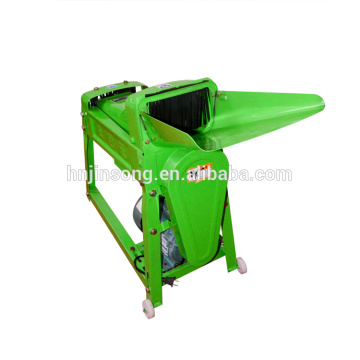Thuisgebruik maïs-dorsmachine Corn-sheller-machine