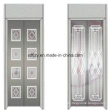 Home Elevator Kit