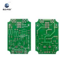 Mobile Charger PCB Herstellung Leiterplattenbestückung in China