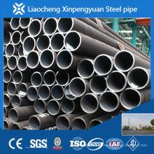 180 круглых стержней до 146 * 16 мм бесшовных стальных труб