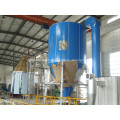 LPG Electronic Ceramic Spray Dryer