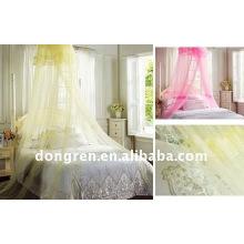Декоративные навесы для постельных принадлежностей нового стиля