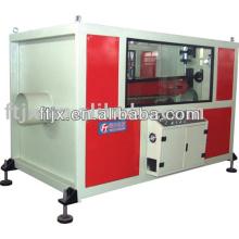 Machines de fabrication / tuyauterie de série de FT-QY Haul-Off