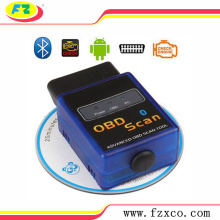 Car Auto Diagnostic Scanner Tool