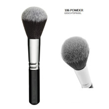 Super Soft Powder Face Brush (F106)