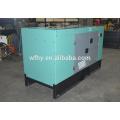 Three phase 4 stroke 10kw diesel generator for sale