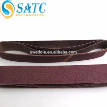 SATC abrasive belt gxk51