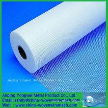 Китай волокна сетки (оптовая торговля Китай)