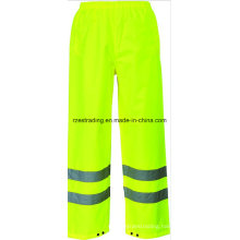 High Quality Safety Working Trousers