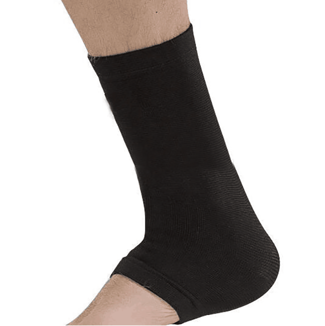 Ankle Protector Support