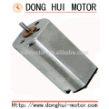dc motors specifications 2.5v for door lock, electric tooth brush and toy