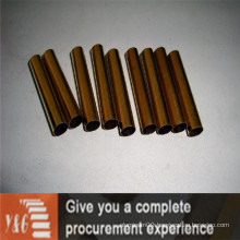 C13005 copper tubes for industrial applications