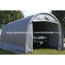 Carport garage tent