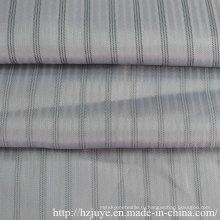 100% полиэстер Lining Stripe