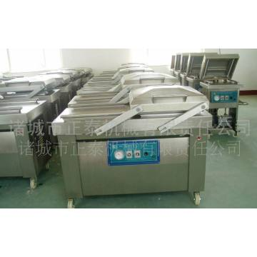 Vacuum Bag Sealer Machine for Grain