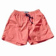 पुरुषों की लक्जरी Swimwear, पहनने के लिए, आरामदायक पूल, समुद्र तट के लिए फिट बैठता है और सामाजिक दृष्टि से