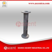 Drainpipe Epoxy Resin Paint Coating Pipe Fittings