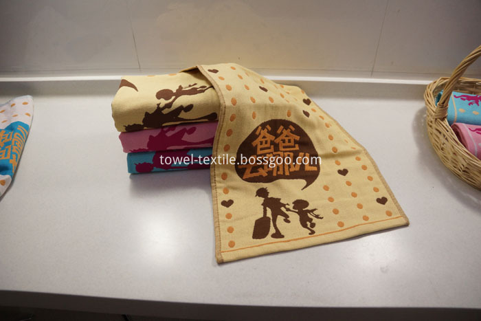 100%cotton-towel
