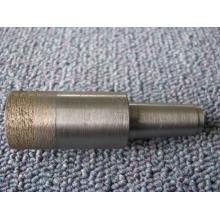 fábrica abastecimento 20mm cone-haste da broca (mais fotos)