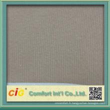 La Chine Colorfull bonne qualité Polyester Headliner voiture