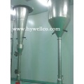 Pressure Spray Drying Equipment