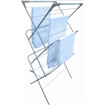 Shelves Folding Drying Rack