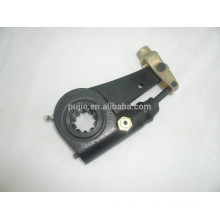 truck automatic slack adjusters For BENZ