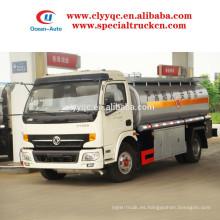 China nuevo diesel camión cisterna para la venta