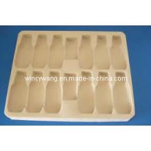 Блистерная упаковка и лоток для упаковки (HL-151)
