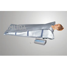 Safe 3 Zones Portable Carbon Infrared Sauna Bag Heating Insulation 150w