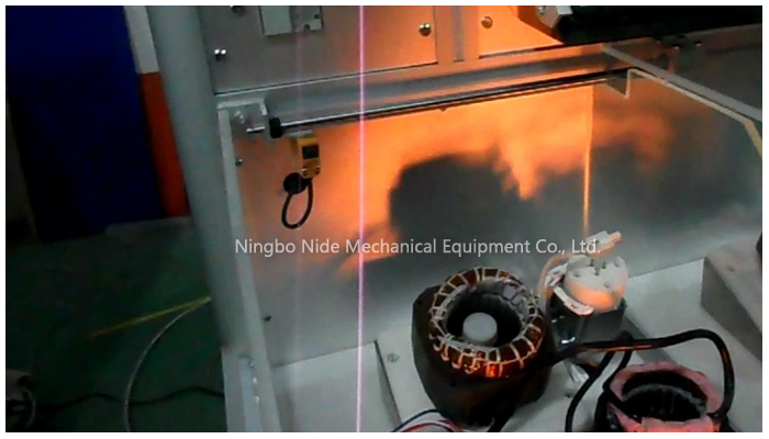 Motor-Stator-Performance-Testing-machine102