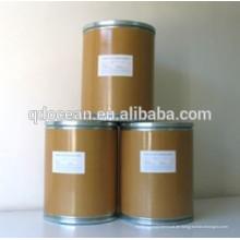 GMP-Pflanzenversorgung Top-Qualität Eprinomectin, CAS 123997-26-2 mit bestem Preis !!