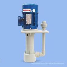 Serie CS 50L / Min. - 70L / Min. Bomba vertical de ahorro de energía