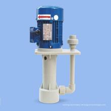 CS Serie 50L / Min. - 70 l / min. Energiesparende Verical Pump