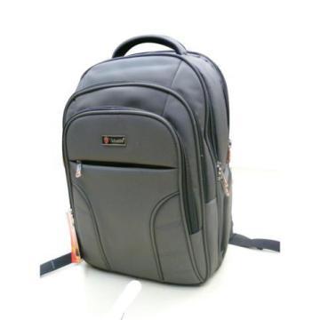 vente chaude 2014 et le dernier ordinateur portable sac à dos