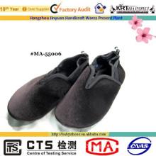 warm winter slippers warm feet slippers
