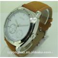 Nice movements quartz sets fancy best watch with man watch