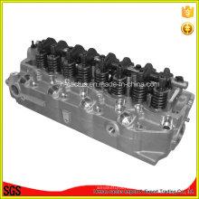 Für Mitsubishi Komplettkopf Zylinder Amc 908 612 4D56 Zylinderkopf
