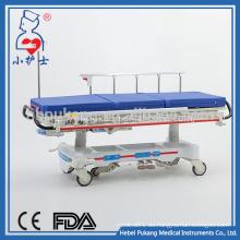 2015 neue Design medizinische tragbare Trage