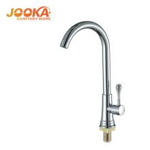 Novos produtos de água cume pia da cozinha torneira de água