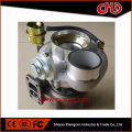 CUMMINS 6CT Engine Turbocharger 4044493 4044480